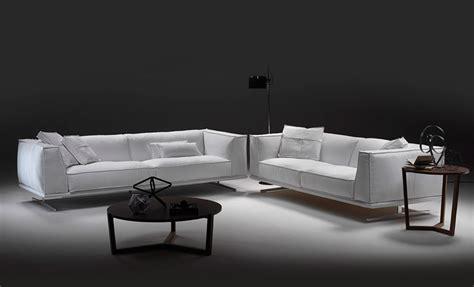 fabbrica divani brianza divani e divani letto su misura fabbrica divani
