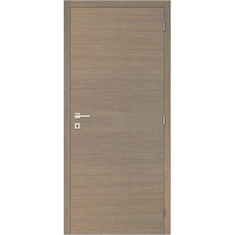 bloc porte interieur 63 cm bloc porte thys woodfeeling cambridge tubulaire 63 cm plan it