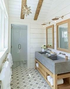 Renover Faience Salle De Bain : quel budget pour r nover une salle bain habitatpresto ~ Premium-room.com Idées de Décoration