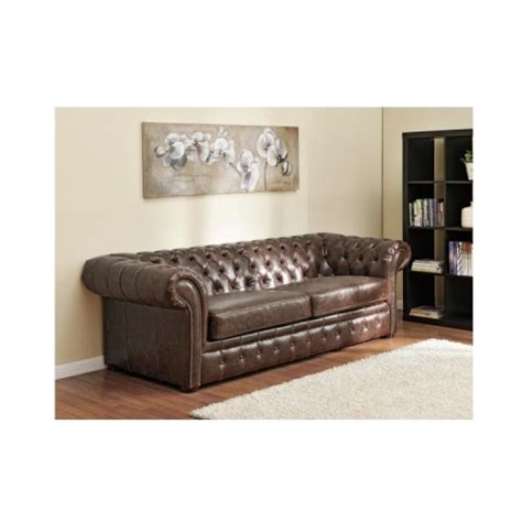 canape chesterfield cuir vieilli photos canap 233 chesterfield cuir vieilli occasion