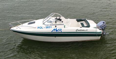 Small Motor Boat Licence by File Brosen Motor Boat Jpg Wikimedia Commons