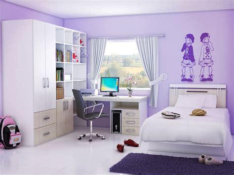d馗oration chambre ado fille moderne idées de décoration de chambre d 39 ado fille