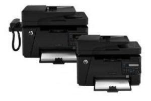 Treiber für hp officejet 2620 helfen ihnen bei der behebung von problemen und fehlern in ihrem gerät. HP LaserJet Pro MFP M127 Treiber Download (mit Bildern)   Mac os, Bilder drucken, Mac