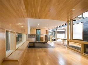 Interior Pictures Of Modular Homes - [peenmedia com]