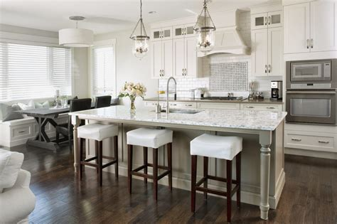 habits  successful people  clean happy kitchens