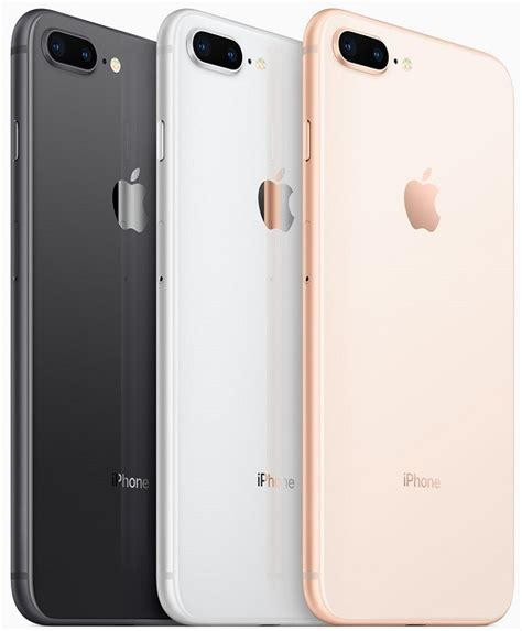 apple iphone 8 and iphone 8 plus in india price and launch offers