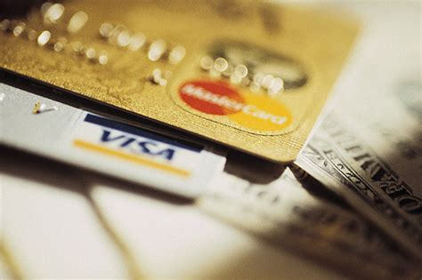 Check spelling or type a new query. Why shouldn't I cancel my unused credit cards?