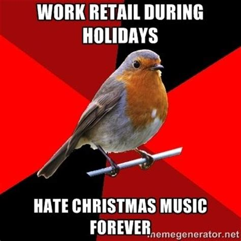 I Hate Christmas Meme - 152 best images about laugh and misc on pinterest christmas music tituss burgess and working