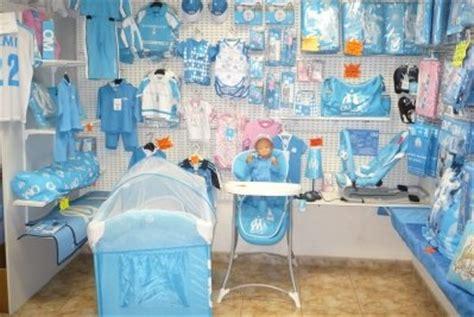 equipement chambre bebe accessoires et equipement bebe om massilia shop espace sport