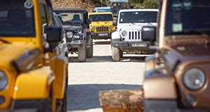 www jeep de jeep 174 mittelklasse suv 4x4 eigenschaften
