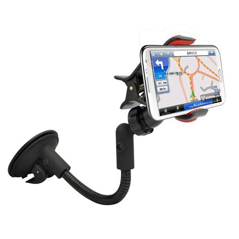 Support Gps Universel Muvit Support Phablet Universel 20 100 Mm Muchl0035 Achat Vente Support Voiture Sur Ldlc