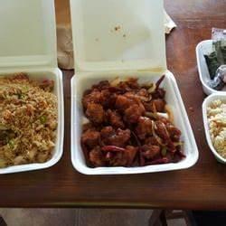 Permutation Berechnen : hunan s asian restaurant 22 fotos chinesisches ~ Themetempest.com Abrechnung