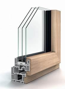 Fenster Holz Kunststoff Vergleich : kunststoff holz fenster ~ Indierocktalk.com Haus und Dekorationen