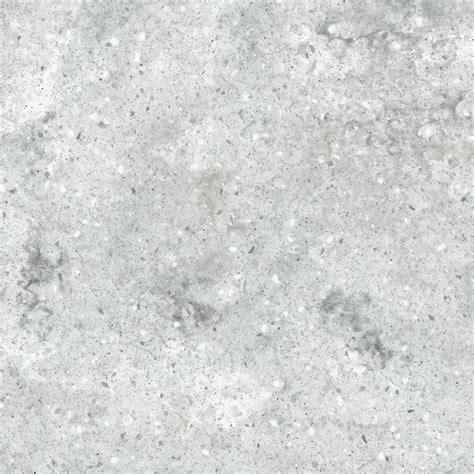 lg corian lg hi macs lago solid surface kitchen countertop sle at