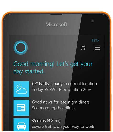 free antivirus for window phone microsoft lumia 535