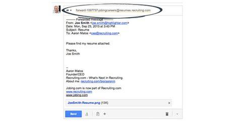 mac cosmetics resume resume ideas