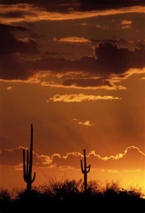 tucson pictures arizona  photo gallery