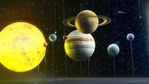 High Resolution Photographs of Our Solar System - Pics ...