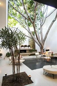 Arum Dans La Maison : le potager d 39 int rieur en 50 belles id es ~ Melissatoandfro.com Idées de Décoration