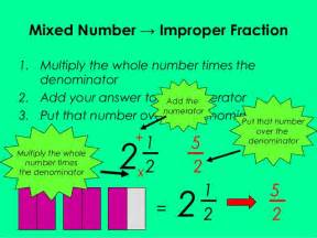 improper fraction calculator mix number to improper fraction calculator laptuoso