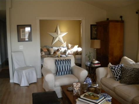 Home Design Ideas Living Room by Manufactured Home Decorating Ideas Modern Cottage Style