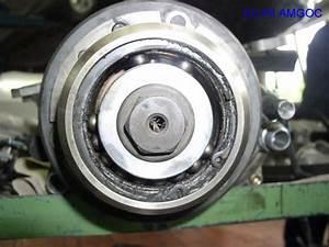 W211 Klimakompressor Magnetkupplung : lager an der riemenscheibe von der magnetkupplung defekt ~ Jslefanu.com Haus und Dekorationen