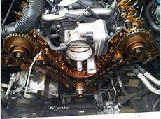 Luxus für Low Budget geht das? BMW 540i E39 Projekt BMW