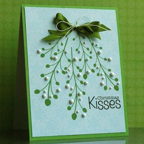 handmade greeting card designs