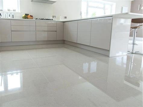 high gloss grey floor tiles uk grey shiny floor tiles