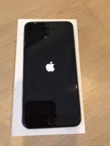 iphone 6 plus 64gb apple iphone 6 plus 64gb space grey unlocked