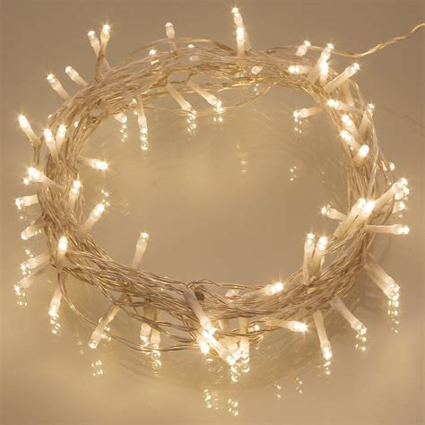 string christmas lights white fia uimp com