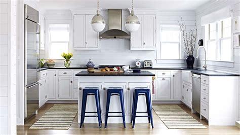 poor kitchen design 10 نکته کلیدی برای دکوراسیون آشپزخانه مدرن 1574