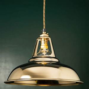 Industrial, Style, Coolicon, Pendant, Lights, By, Urban, Cottage, Industries