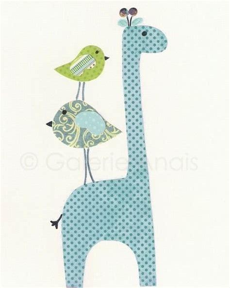 dessin pour chambre de bebe illustration pour chambre d 39 enfant garçon décoration