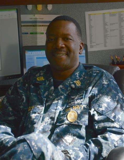 nas command master chief onboard southern maryland