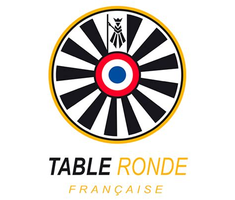 le quatalagor table ronde fran 231 aise