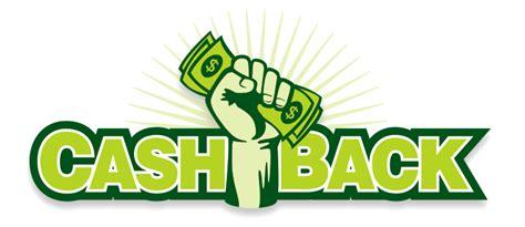 Top Cashback Sites
