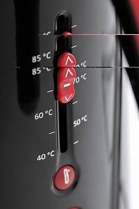 Wasserkocher 40 Grad : petra electric wasserkocher mit temperaturvorwahl wk hei e l sung zum coolen ~ Whattoseeinmadrid.com Haus und Dekorationen
