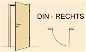 Türen Din Rechts : t rma rechner standardma e sonderma e f r zimmert ren ~ A.2002-acura-tl-radio.info Haus und Dekorationen