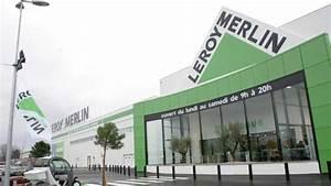 14 magasins Leroy Merlin et Castorama ouverts ce dimanche en Ile de France