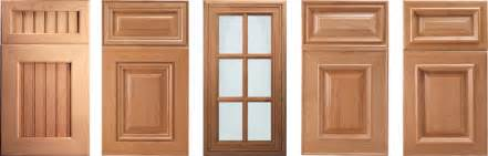 chic ready made cupboard doors sliding doors wardrobe 2014