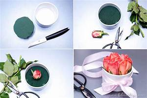 Geschenk Selber Basteln : 3x flowerbox selber machen diy geschenkidee deko diy blog aus dem rheinland ~ Watch28wear.com Haus und Dekorationen