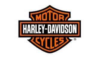 Ohio Pumpkin Patches Cincinnati by Harley Davidson Logo Design And History Of Harley