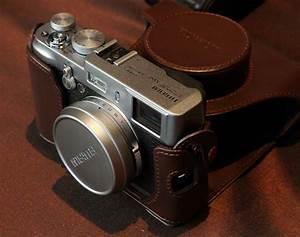 Appareil Photo Vintage : appareil photo retro ~ Farleysfitness.com Idées de Décoration