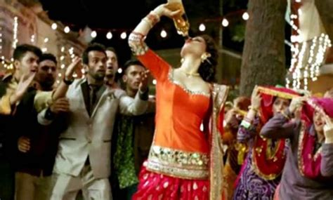 extremely funny indian wedding dance  cares news