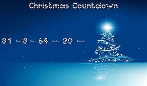 Animated Countdown Wallpaper - countdown desktop wallpaper wallpapersafari