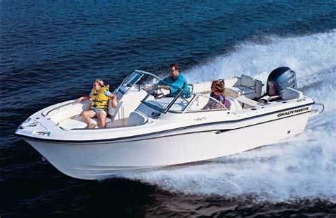 Grady White Tournament Boats by Research Grady White Boats 205 Tournament Dual Console