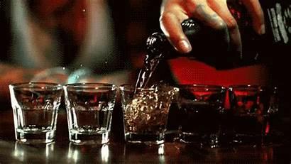 Alcohol Buzzfeed Drink
