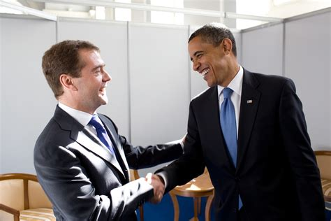 obama medvedev commission wikipedia