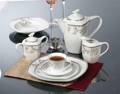 porcelain dinnerware tableware china diytrade supplies suppliers
